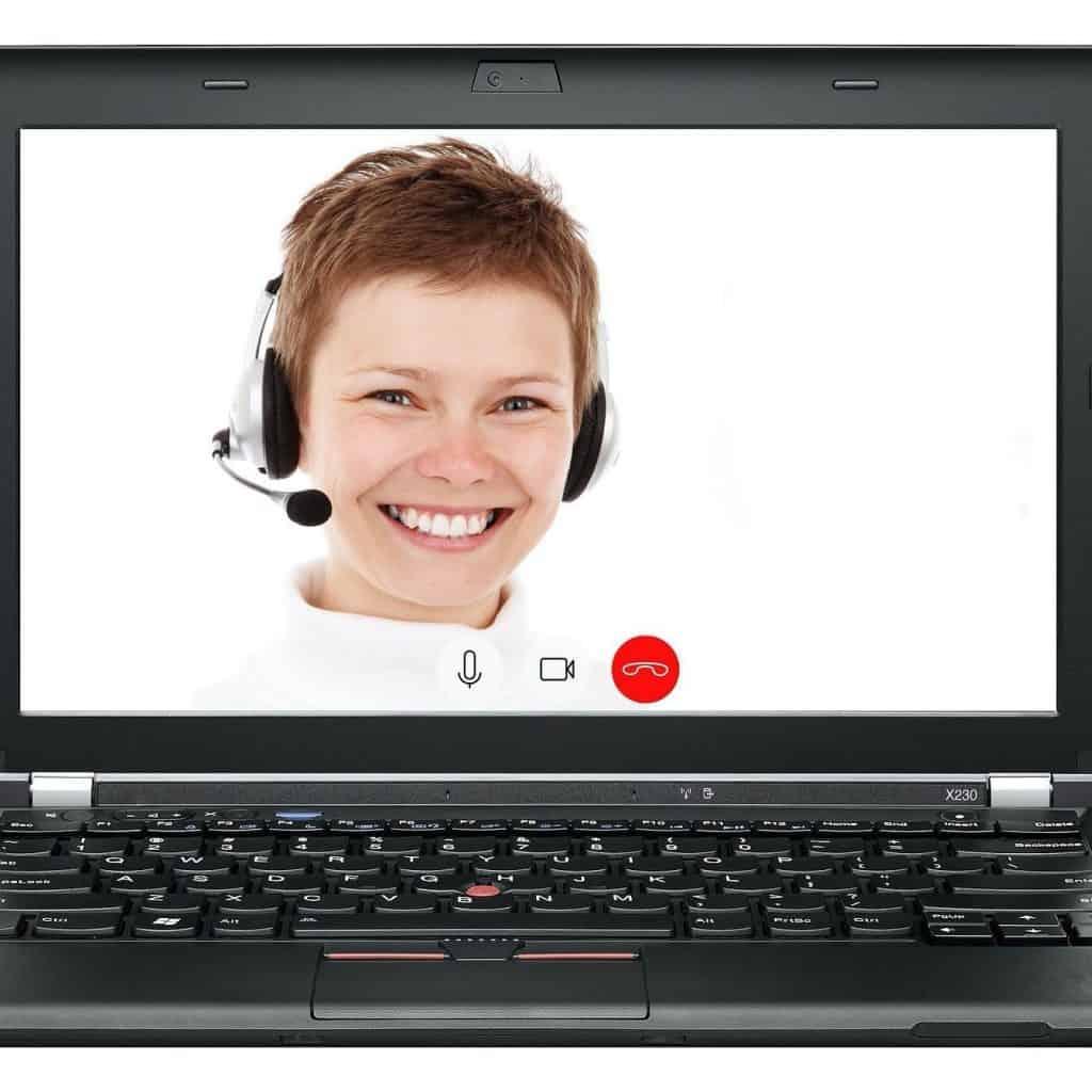 Teach English Online 1.Jpg