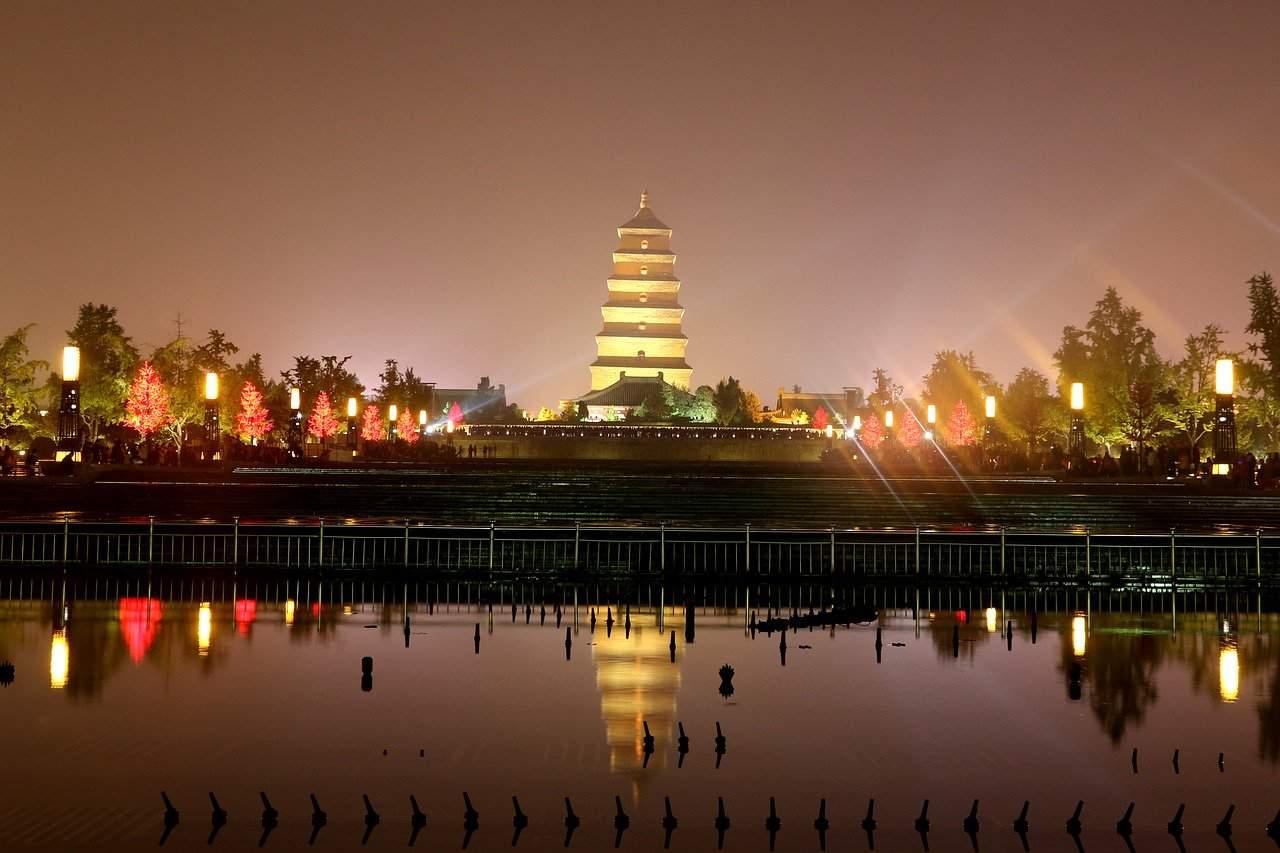 Xian China.jpg